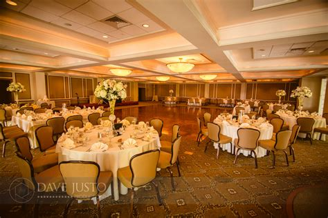 radnor valley country club wedding venue philadelphia partyspace
