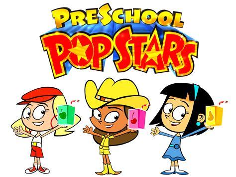preschool popstars reverbnation 203 | 1385566480 reverbnation profile 1