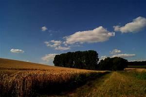 Schöne Bilder Kaufen : sch ne natur b foto bild landschaft cker felder wiesen natur bilder auf fotocommunity ~ Orissabook.com Haus und Dekorationen