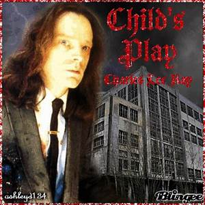 Brad Dourif Charles Lee Ray | www.pixshark.com - Images ...