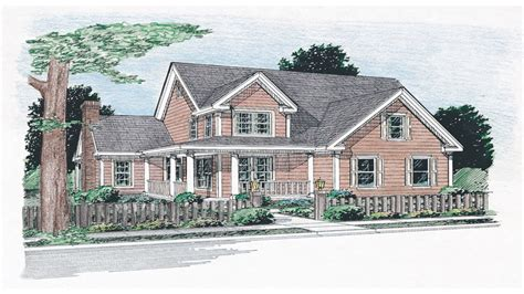 farm house plans one one farmhouse plans with split bedrooms simple one