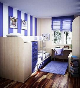 Teppich Jugendzimmer Jungen : 105 coole tipps und bilder f r jugendzimmergestaltung ~ Michelbontemps.com Haus und Dekorationen