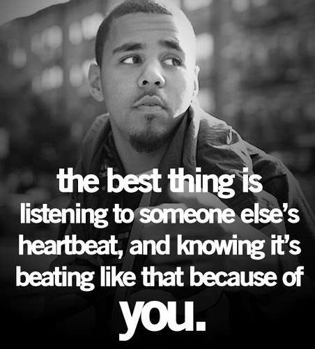 J cole quotes best sayings relationship keilah garrette flickr. j-cole-quotes-best-sayings-about-you | Keilah Garrette | Flickr