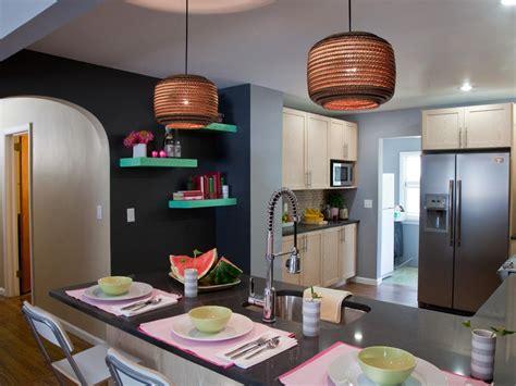 unstained kitchen cabinets photos kitchen cousins hgtv 3069