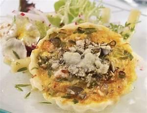 Pastinaken Im Ofen : die besten pastinaken rezepte ~ Lizthompson.info Haus und Dekorationen