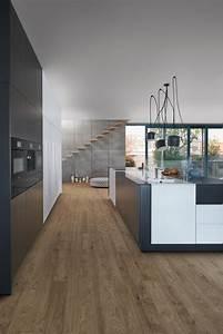 Günstige Küchen Berlin : bondi classic fs von leicht k chen berlin leicht ~ Watch28wear.com Haus und Dekorationen