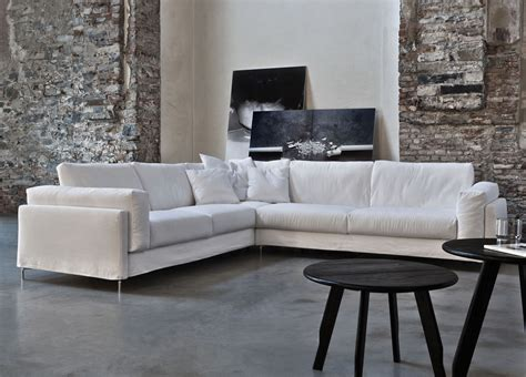 Free Sofas by Free Corner Sofa Contemporary Corner Sofas From Vibieffe