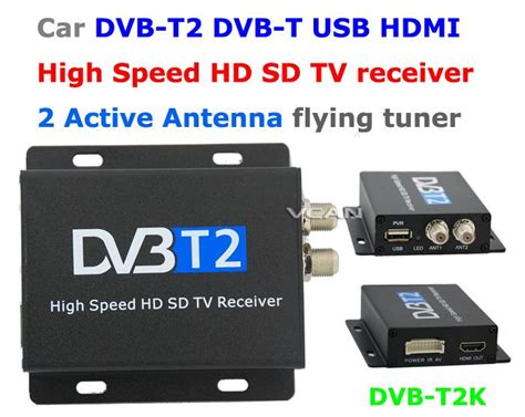 receiver für dvb t2 hd car dvb t2 dvb t usb hdmi high speed hd sd tv receiver 2
