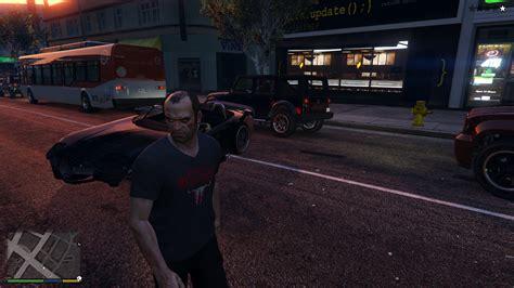 Download Gta 5 / Grand Theft Auto V