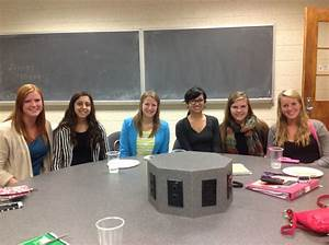 Students Attend Mathematics Conference at Clemson   High ...