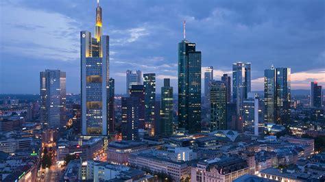 luxury hotels frankfurt city jumeirah frankfurt jumeirah