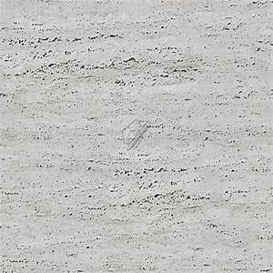 Roman travertine slab texture seamless 02479