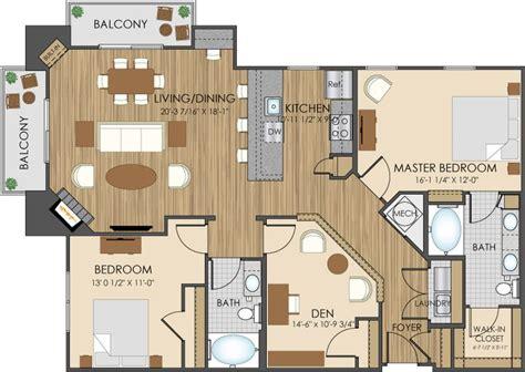 3 bedroom apartments in gaithersburg md floor plans of creek apartments in gaithersburg md 20877 houses chang e