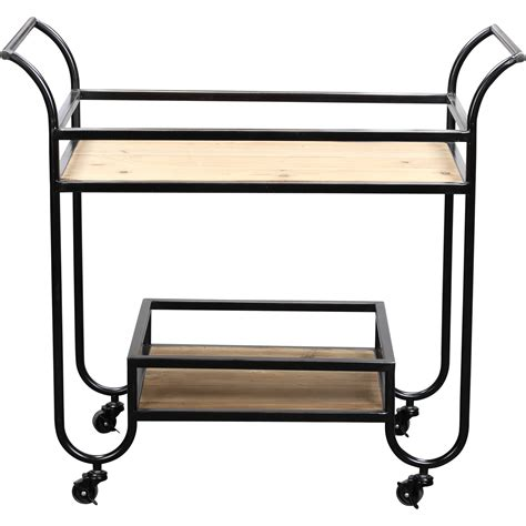 172 best bar carts images 16 best bar carts in 2017 reviews of decorative bar