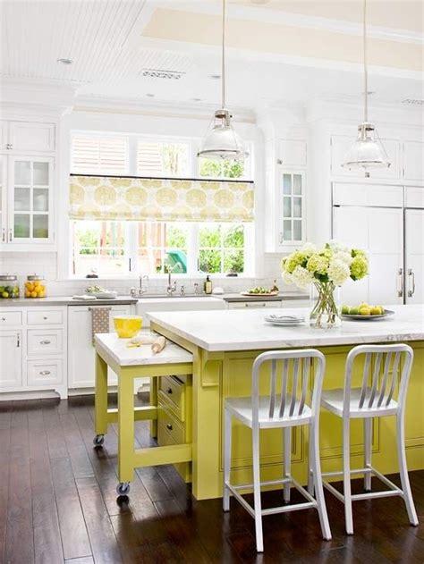 lemon green kitchen 1000 images about lemon theme kitchen on 3717