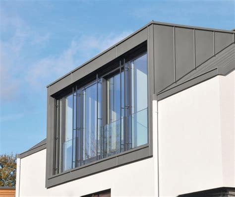 Moderne Häuser Mit Gauben by Gauben Eine Hervorragende Aufwertung