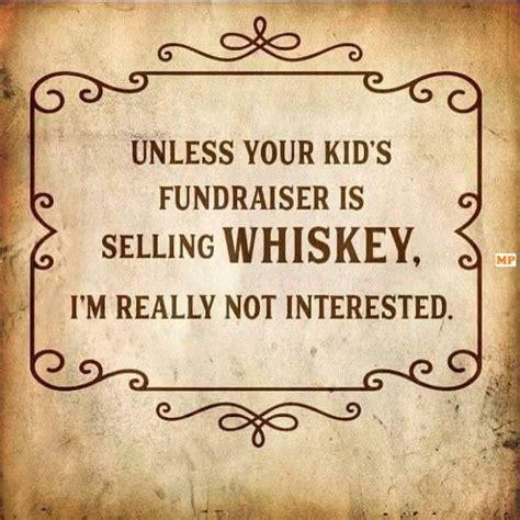 Whiskey Memes - whiskey meme funny stuff pinterest meme funny stuff and humor