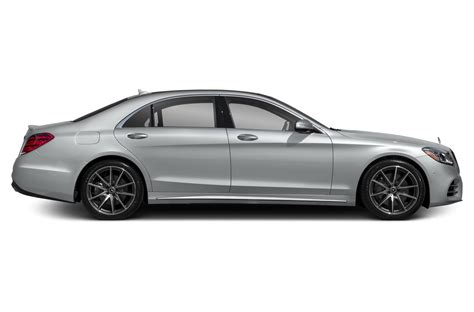 362 @ 5,500 rpm horsepower. 2020 Mercedes-Benz S-Class MPG, Price, Reviews & Photos ...