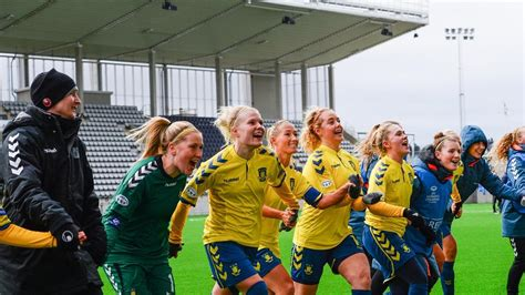 Founded in 1992, the uefa champions league is the most prestigious continental club tournament in europe, replacing the old european cup. Brøndby's Nielsen and Madsen on semi-final run | UEFA ...