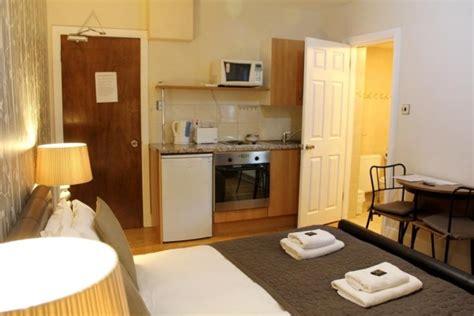 Appartamenti Per Vacanze Londra by Appartamenti Londra