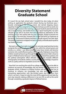 How To Write An Introduction For An Essay Remarkable Diversity Essay Thatsnotus