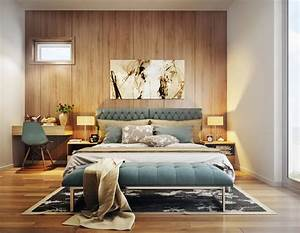 Wall, Texture, Designs, For, Your, Living, Room, Or, Bedroom