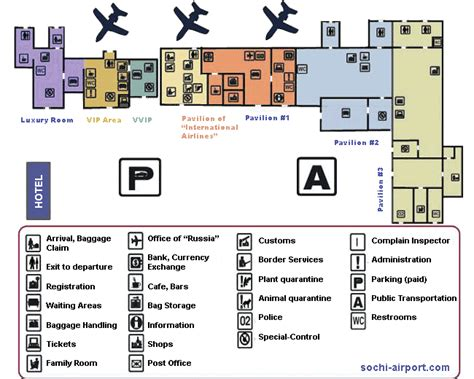 Airport Layout. What To Put On A High School Resume. Preschool Assistant Teacher Resume. Broadcast Journalism Resume. Free Resume Samples For Students. Resume Samples It. Dance Resume Template For College. Examples Of A Professional Resume. Free Resume Samples For Customer Service