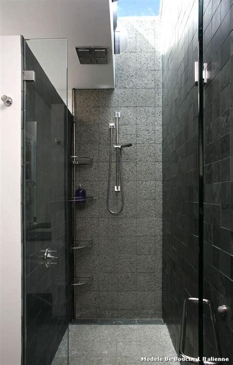 si鑒e salle de bain salle de bain design de maison