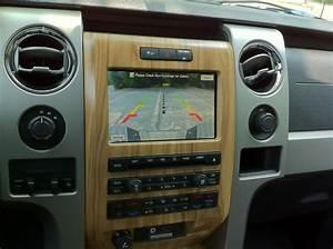 Aftermarket Navigation System U0026 39 S