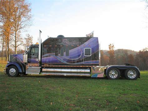w900 kenworth truck kenworth w900 long 8x6 chassis trucksim org