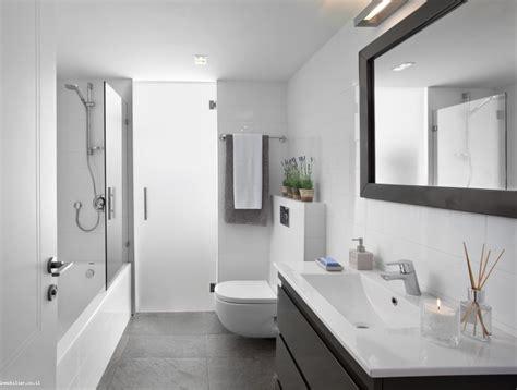 refaire sa cuisine soi m麥e refaire sa salle de bain pas cher refaire sa salle de bain pas cher id es d co salle de bain refaire sa salle de bain pas cher maison design