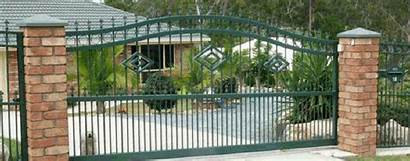 Gate Port Elizabeth Masters Obligation Quotation Please