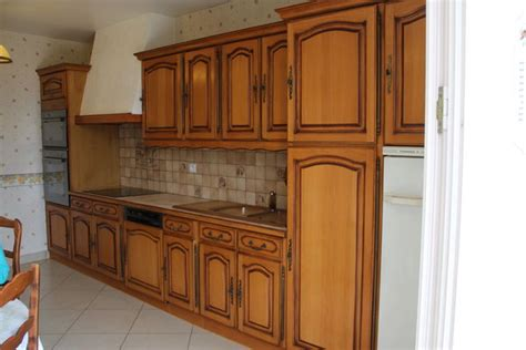 cuisine bricomarche cuisine bricomarche image sur le design maison