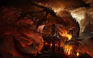 warcraft, wallpapers, , pictures, , images