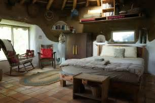 homes interiors cob house 39 gobcobatron 39 for sale the year of mud