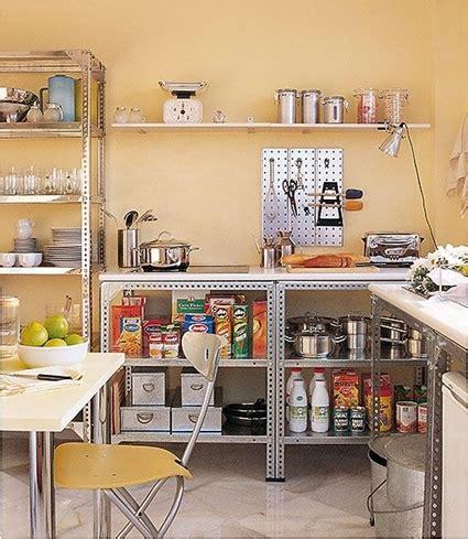 Muebles De Cocina Baratos Lavaplatos   El Comedor Decoración