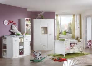 babyzimmer komplett weiss babyzimmer komplett alpinweiß strasskristall 4986