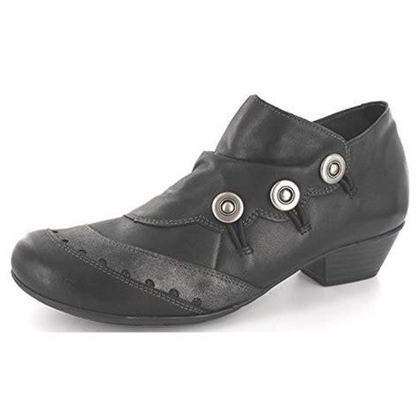Chaussures Remonte Soldes Chaussures Remonte Soldes