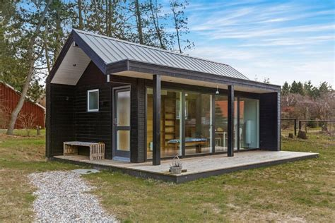 ranch home designs floor plans modern tiny house twuzzer