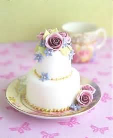 diy wedding bouquet mini bolo de casamento peguei o bouquet