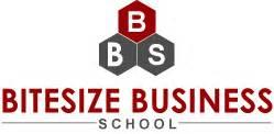 business credit score  personal credit score bitesize