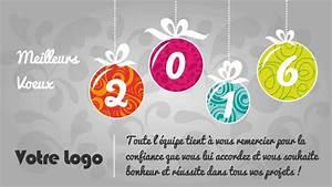 Carte De Voeux à Imprimer Gratuite : ecard 2017 cr ation carte de voeux anim e pour ~ Nature-et-papiers.com Idées de Décoration
