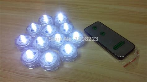 mini single led lights for crafts