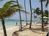 Rencontrer Femme Africaine Guadeloupe Black 971