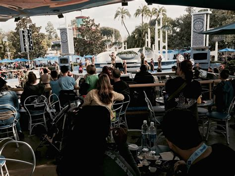 disneylands galactic grill extraterrestrial eatery post rx