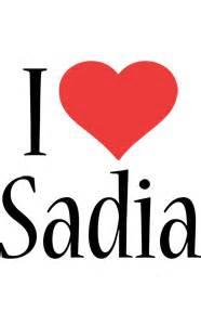 postcard wedding invitations sadia logo name logo generator i boots friday jungle style