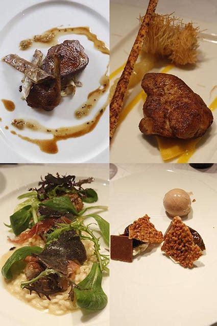 la cuisine d alain montauban nantes december uluodysse des rvesu with la cuisine
