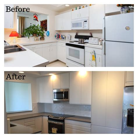 Ikea Kitchen Help Phone Number by Ikea Kitchen Installation 41 Photos Contractors