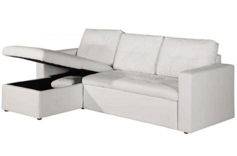 canapé simili cuir blanc pas cher photos canapé d 39 angle convertible pas cher simili cuir