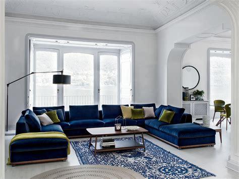 setting coffee tables  interior designing hamstech blog